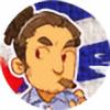 y-uma's avatar