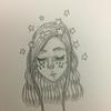 Y-Utaa's avatar