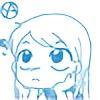 Ya-chan85's avatar