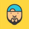 YA-design's avatar