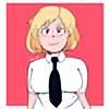 Ya-Girl-MayaLazarus's avatar