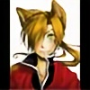 Ya-Maew's avatar