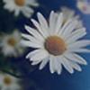 ya-ren's avatar