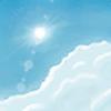 YA2012's avatar