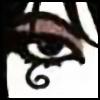 ya5ee's avatar