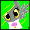 ya5minie88's avatar