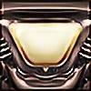 ya6r's avatar