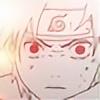 ya7ya00's avatar