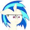 Yaaaco17's avatar