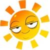 yaaaffe's avatar