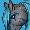 Yaadein's avatar