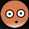 yaaka-celestine's avatar