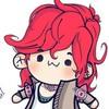 YaariR3IZU's avatar