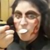 yaaycheers's avatar