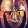 yabanji's avatar