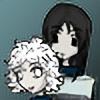 Yabanned's avatar