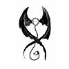 Yabannedart's avatar