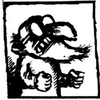 YaBassa's avatar