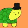 yaboi-mistyeyes's avatar