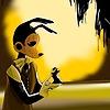YaBoiBoris's avatar