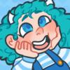 YaBoiDante's avatar