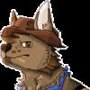 YaBoiJason504's avatar
