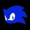 YaBoiLegacy's avatar