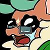 YaBoiNeo's avatar
