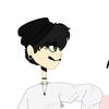 YaBoiNiko's avatar