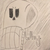 YaBoiSoarin's avatar