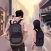 Yabuto's avatar
