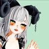yabux's avatar