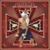 yaccer's avatar