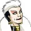 yacermino's avatar