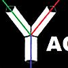 Yachieku's avatar