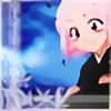yachiru-fukutaichou's avatar