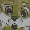 yachiru8aku's avatar