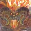 YachiruKusajishi's avatar