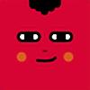 yachter's avatar