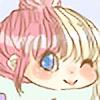 yachumichan77's avatar