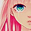 Yachuri's avatar