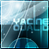 yacine29's avatar