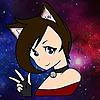 yackachoo's avatar