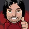 YackSpaicer's avatar