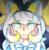 YacoUniverse's avatar