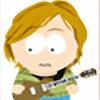 yacushi's avatar