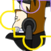 yadaman's avatar