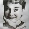 Yadan20's avatar