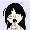 yaddyy9814's avatar