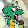 YadeDaj's avatar